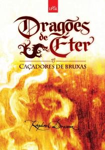 DDE_CacadoresdeBruxas