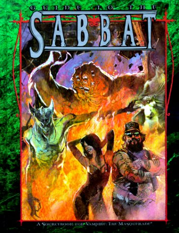 Guide-to-the-Sabbat-A-Sourcebook-for-Vampire-the-Masquerade-1565042638-L