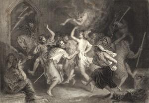 Witchs-Dance-Tam-OShanter-JM-Wright-Robert-Burns