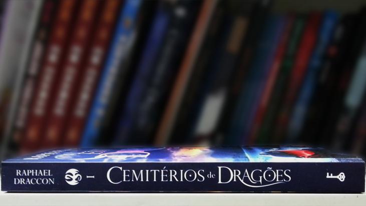 capa_review_cemiteriosdedragoes1