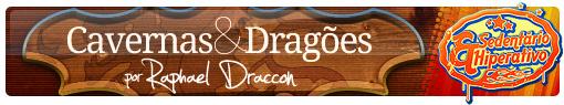 cavernas-e-dragoes