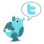 dragon-twitter-bird 2