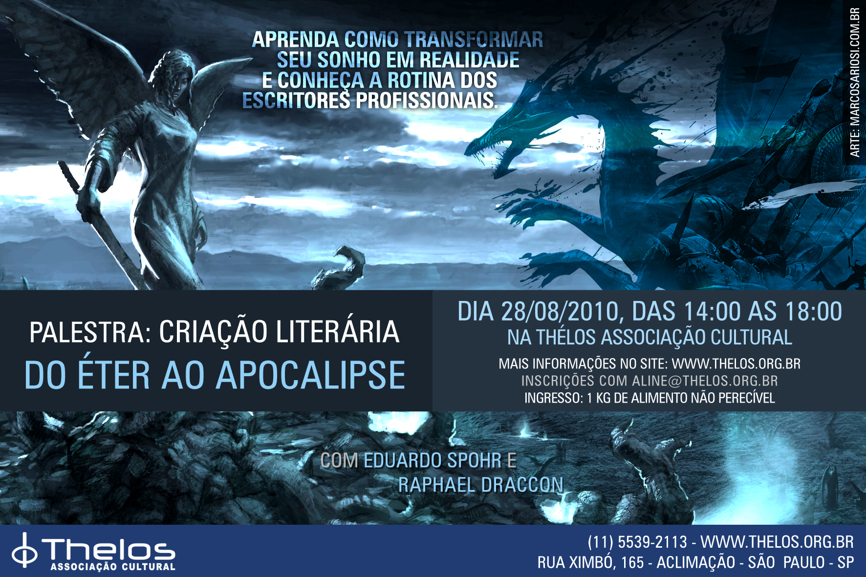 http://www.raphaeldraccon.com/blog/wp-content/uploads/flyer-10x15-agosto-2010-final5.jpg