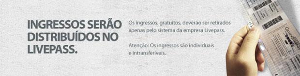 ingressos (1)