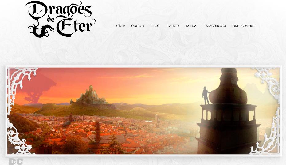site-dragoes-de-eter